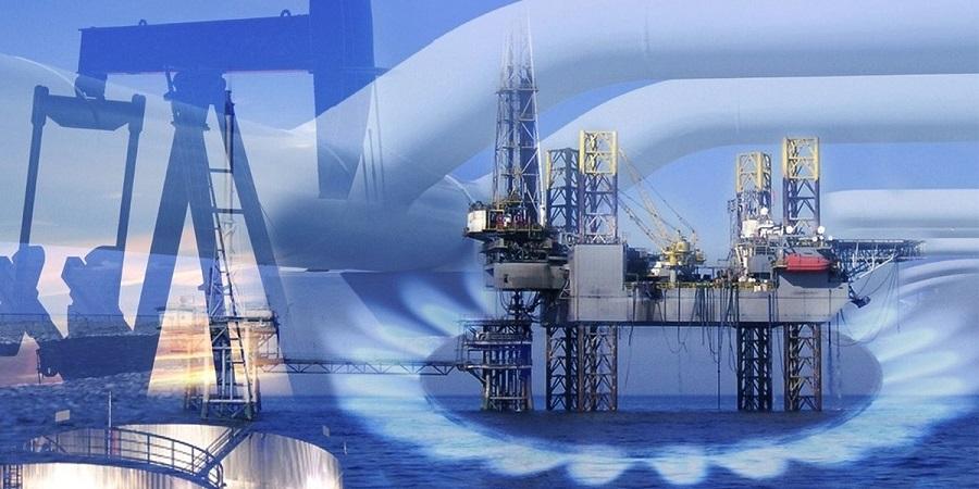 Английский для нефтяников