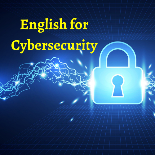 English for Cybersecurity