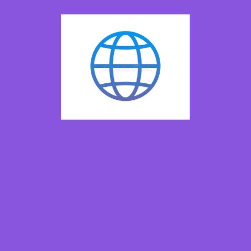 перевод сайта на английский кривой рог днепр киев харьков