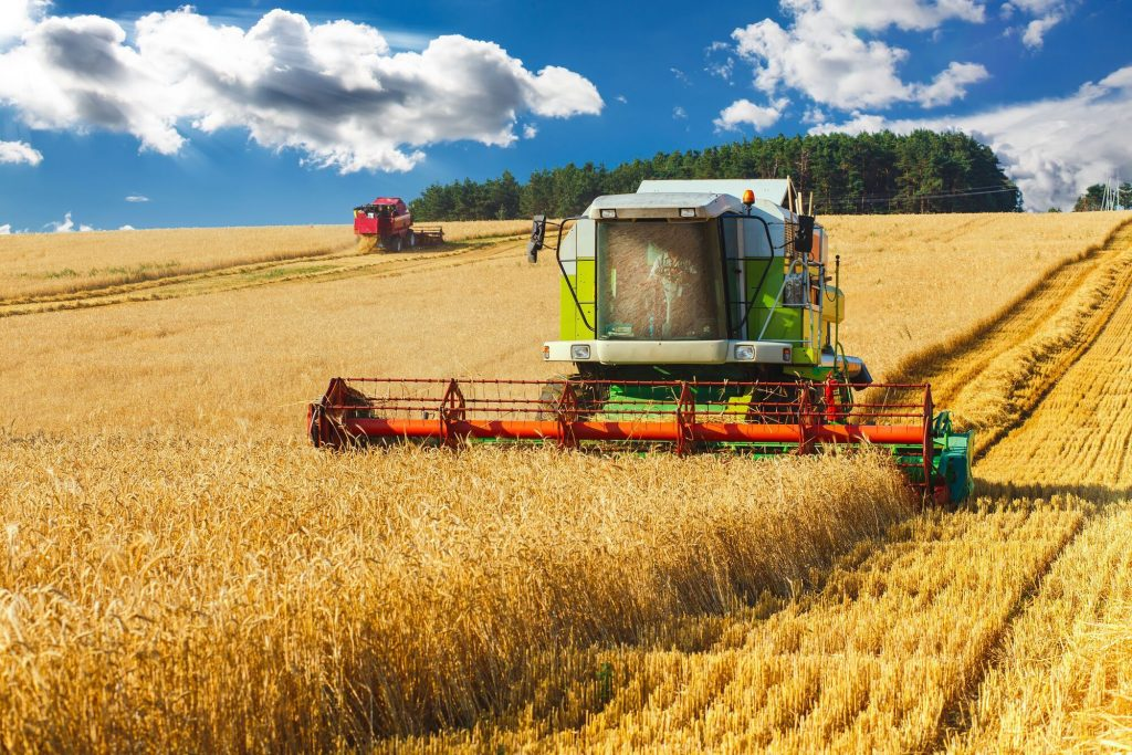 английский для сельского хозяйства