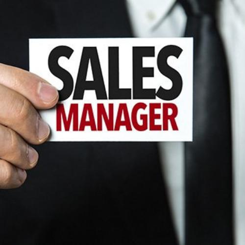 Английский для менеджеров по продажам